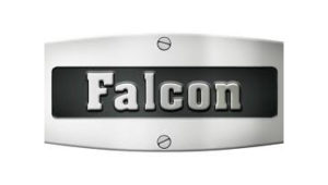 falcon-sav-piano