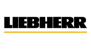sav-liebherr-reparateur-frigo-congelateur-cave-a-vin