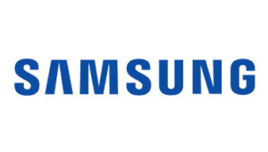SAMSUNG SAV FRANCE