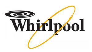 SAV WHIRLPOOL SERVICE CLIENT