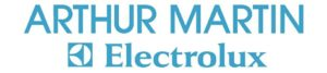 SERVICE CLIENTS ELECTROLU ARTUR MARTIN