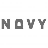 sav-novy-hotte-370x210