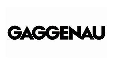 GAGGENAU SAV SERVICE