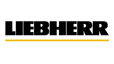 SAV LIEBHERR DEPANNAGE REPARATION FRIGO CONGELATEUR CAVE A VINION