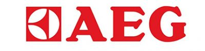 SAV AEG - Depannage Reparation Electrolux AEG Service
