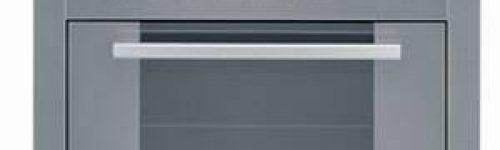 depannage-reparation-cuisiniere-piano-de-cuisson-scholtes