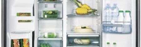 REPARATEUR FRIGO AMERICAIN SCHOLTES SIDE BY SIDE