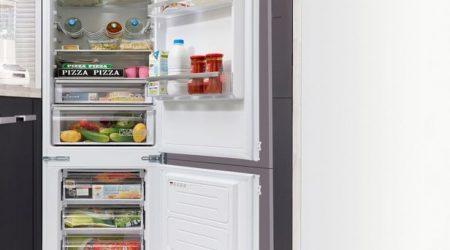 reparateur-frigo-rosieres-refrigerateur-congelateur