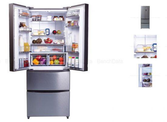 reparateur-frigo-rosieres-style-americain