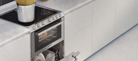 reparation-combiné-four-lave-vaisselle-triple-sav-rosieres