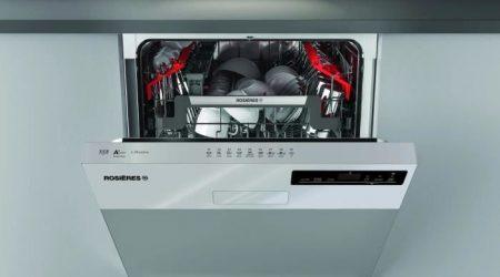 reparation-reparateur-sav-rosieres-lave-vaisselle-encastrable